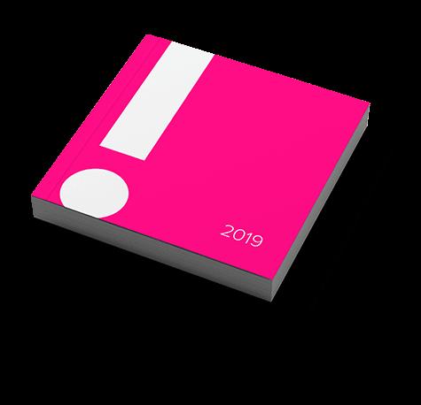 günstige Werbeartikel Katalog swiss werbetechnik